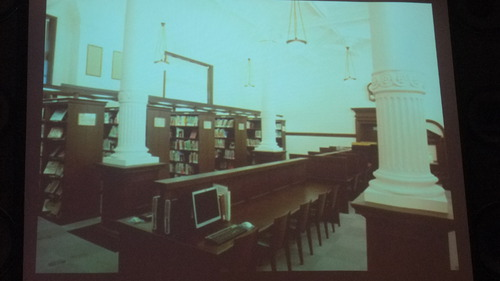 Library3_09