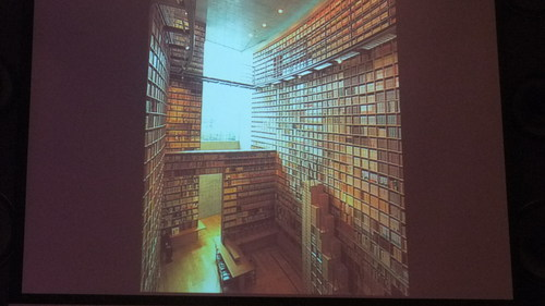 Library3_12