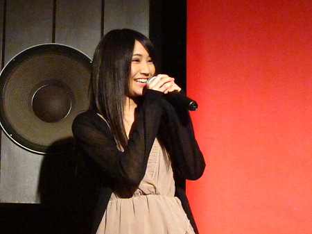Yukie_birth26_live05