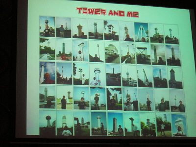 120519_tower_tf_002