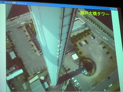 120519_tower_ts_007